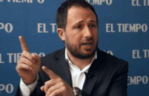 Entrevista-a-inmobiliaria-bogota-Mubrick-en-el-tiempo