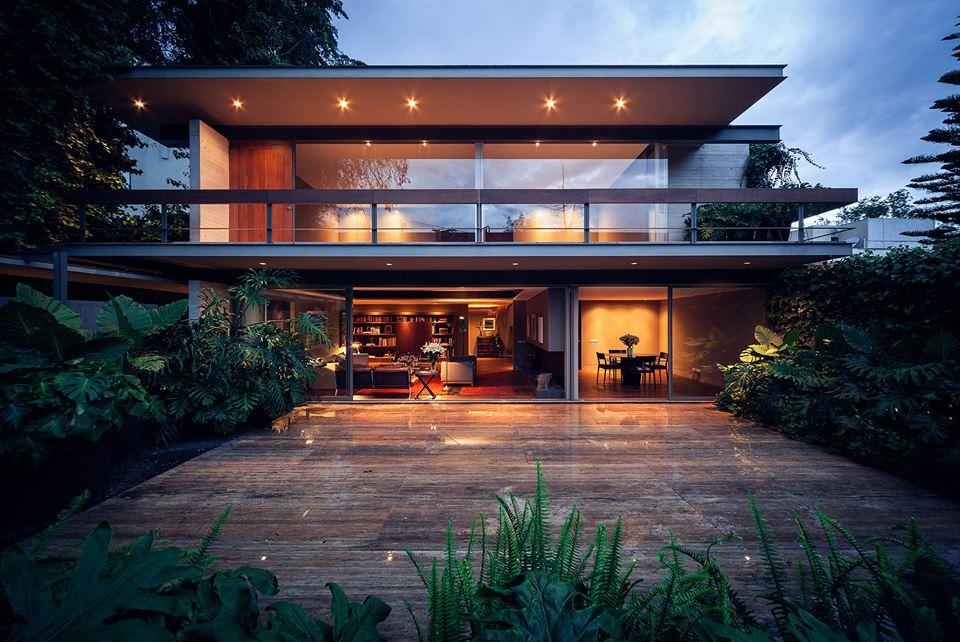 inmobiliarias en medellin casa campestre