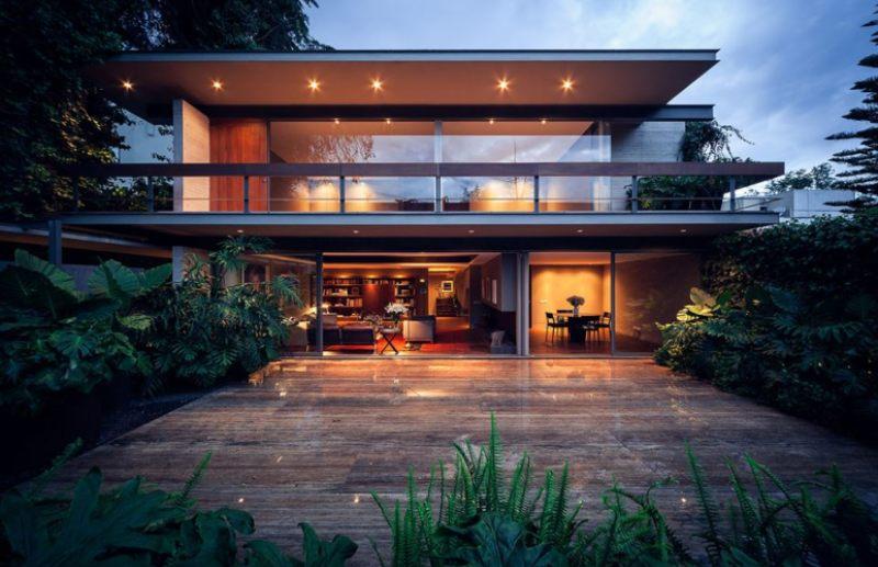 inmobiliarias en medellin