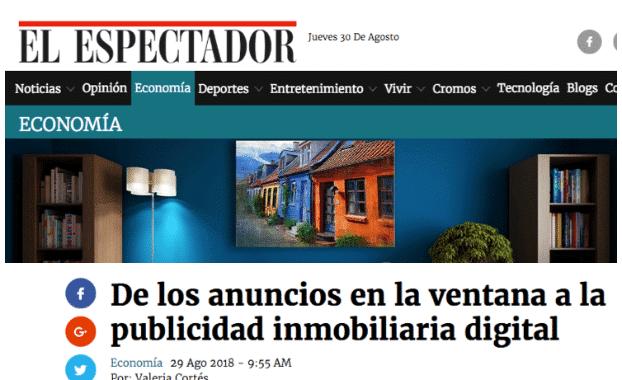 MUBRICK EJEMPLO DE TRANSFORMACION