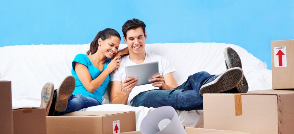 consejos para comprar apartamento