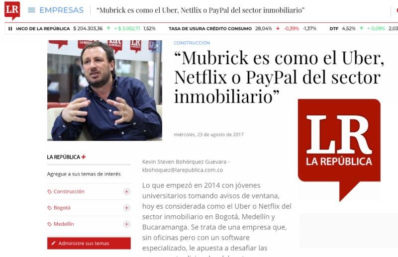 mubrick