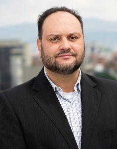broker inmobiliario Mubrick Bogotá