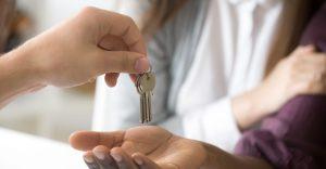 vender un apartamento