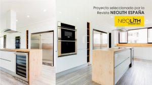 inmobiliarias y remodelacion de apartamentos en bogota y medellin