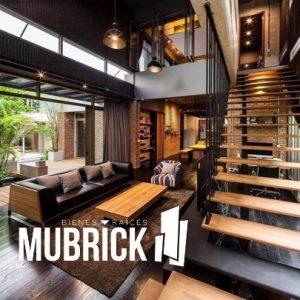 inmobiliaria bogota mubrick