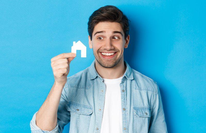 vender casa en bogota